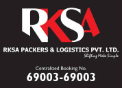 Packers and movers in sirsa