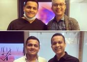 Hair transplant in ahmedabad at musk clinic india