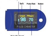 Pluse oximeter dealer in  delhi ncr from offiworld