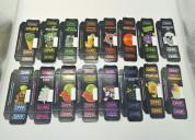 Get upto 40% discount on dank vape packaging