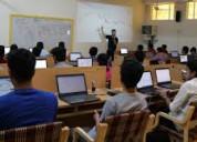 Best bba hons in entrepreneurship college in jaipu