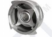 Disc check valve- manufacturer, supplier & exporte