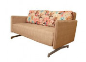Best double sofa bed @ woodage