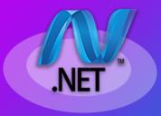 .net online traning in hyderabad