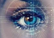 Lasik eye surgery cost in chennai