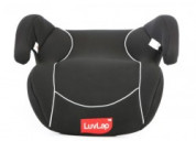 Buy booster car child seat online in india totscar