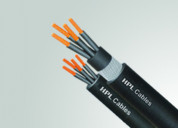 Best control cable manufacturers @ hpl india