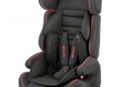 Buy convertible car seats online in india upto 50%