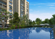 3bhk flats in ahmedabad