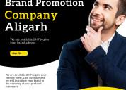 Digital marketing expert in aligarh