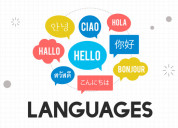 Professional interpreters - affordable & reliable