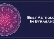 Best astrologer in byrasandra   famous astrologer