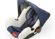 Buy infant car seat online in india upto 50% off