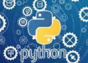 Best python courses  | python tutorial for beginne