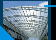 Polycarbonate matching profile supplier in chennai