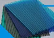 Lexan compact sheet suppliers in chennai