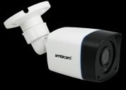 Best wifi camera outdoor surveillance