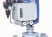 Pneumatic diaphragm control valve at best price