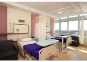 Best hospital sofa cum bed in delhi ncr @ woodage
