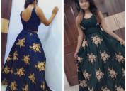 Mangadu sex girls poonamallee thiruverkad kumanach