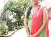 Mangadu call girls poonamallee thiruverkad kumanac