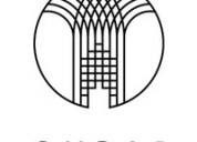 Luxury flats in dadar - new 1, 2 & 3 bhk in mumbai