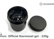Antminer thermosetting adhesive