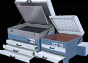 Flexo photopolymer plate making machine   90575815