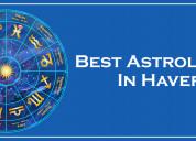 Best astrologer in haveri | famous astrologer in h