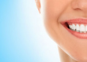 How to keep your teeth & mouth healthy - simple