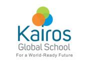 Best cbse schools in khajaguda, hyderabad.