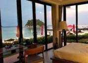 Best offers on hotel & resort pakeges.