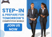 Best college for bsc computer science in hyderabad