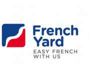 Online courses for learning french