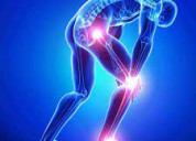 We have the best joint replacement surgeon in jaip