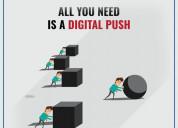 Digital marketing training institutes in pune,