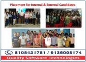 Best it training institute in mumbai----