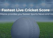 Free download live cricket android app for mobile