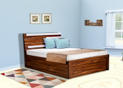 Furniture at best price only from vivdeals.com new