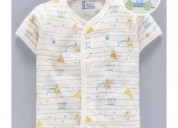 Baby t shirt online: buy baby baby t shirt & tops