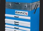 Fip#flexo label photopolymer plate making unit