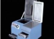 Stamp making machine9624592888