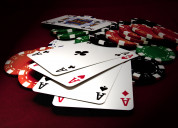 Play poker online in india at ace high poker