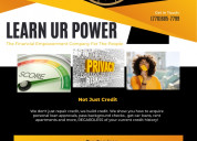 Discover your key financial freedom. join my team