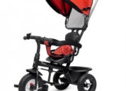Buy best tricycle for kids & baby online in india