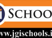 International jain heritage schools in hyderabad,