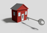 house on rent services by faidepro