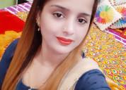 7224950490 i am riya sharma real service ahmedabad