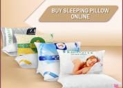 Buy pillows, cushions, mattress & pillow cover