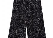 Explore our amazing range of girls palazzo pants